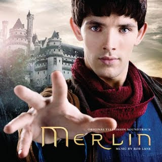Merlin Season 2 Episode 9 S02E09 The Lady of the Lake, Merlin Season 2 Episode 9 S02E09 The Lady of the Lake pics, Merlin Season 2 Episode 9 S02E09, Merlin Season 2 Episode 9, Merlin