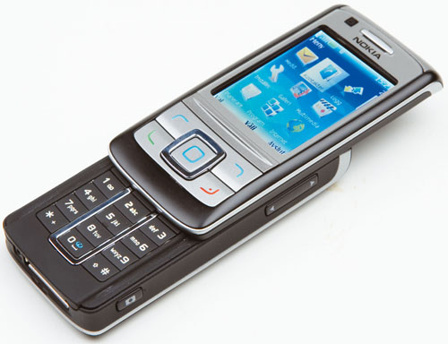 Nokia+6280.jpg