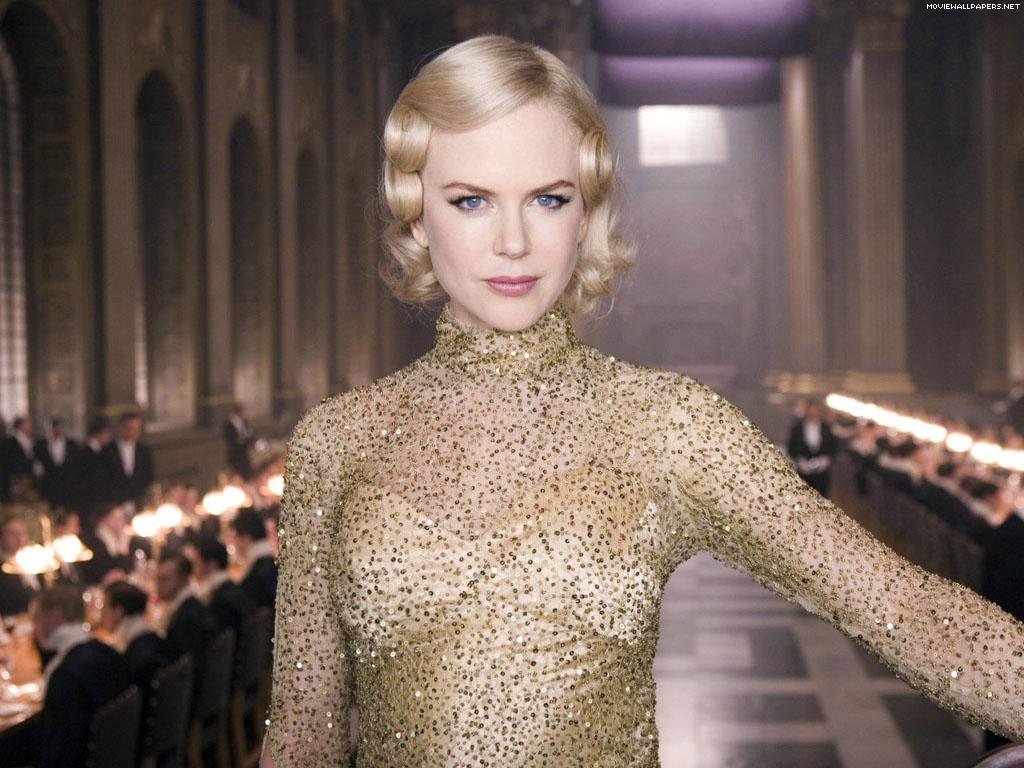 Nicole Kidman Wallpaper 16
