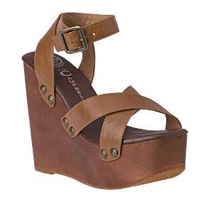 What I M Loving C 233 Line Velvet Sandal Clogs