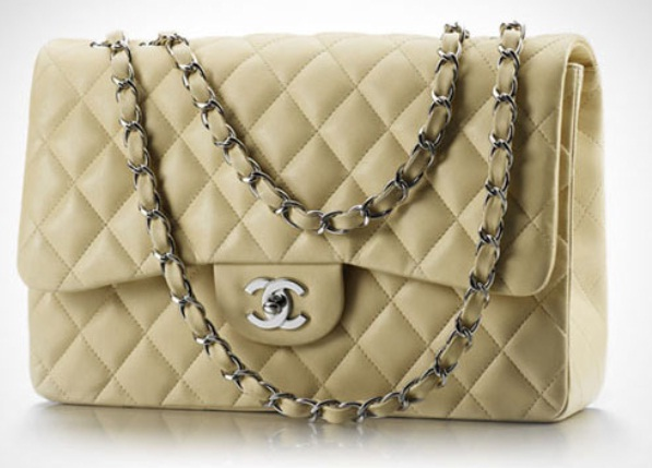 5be3f332ac4e sale replica chanel handbags buy chanel bags for cheap