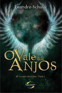 Resenha: O Vale dos Anjos, de Leandro Schulai 17