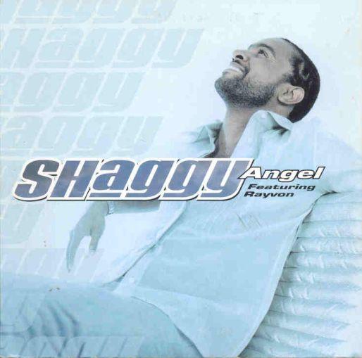 Imran Khan Song I Am Rider Mp3 Download: M P 3 S O N G S D O W N L O A D: Shaggy