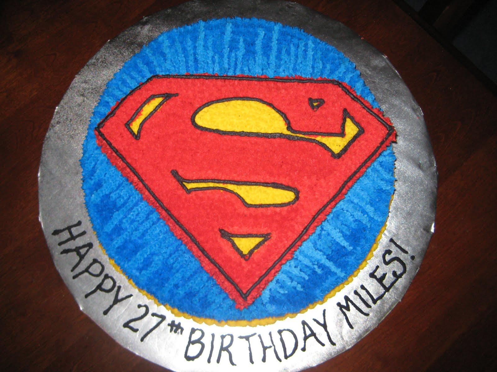 Superman S Template Superman Logo Cake Template Cool Templates Www