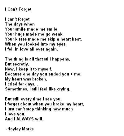 Great Poet Teens 5