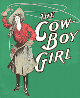 [cowgirl3.jpg]