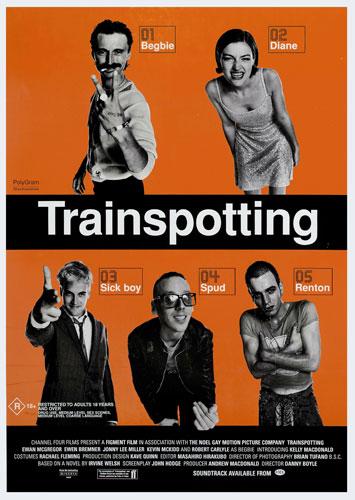 trainspotting essay essay term paper trainspotting a novel by irvine welsh