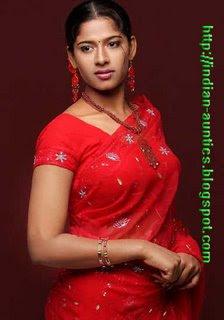 saree women sex vidoes