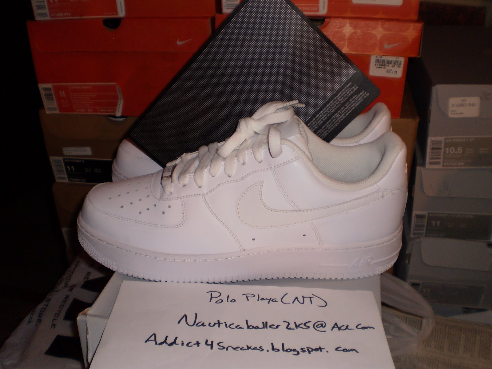 9cc751c187c262 Buy all white high top air force ones   up to 48% Discounts