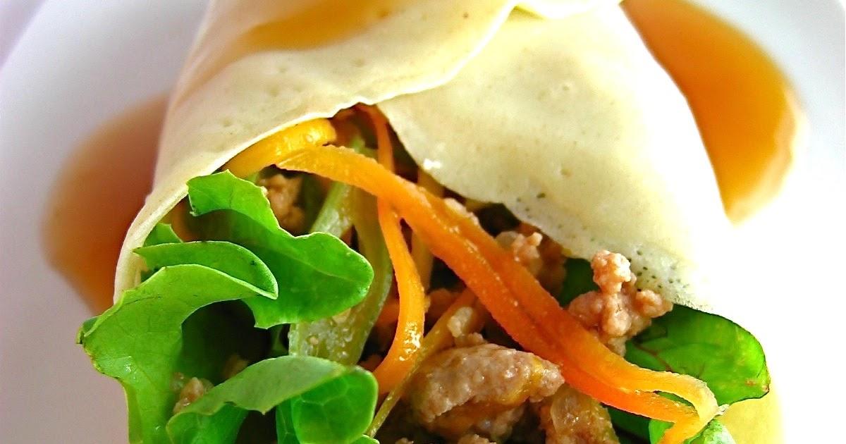 Sfgate Food Recipes