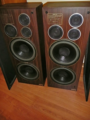 BuyMePlz Stereo Speakers brand Acculab