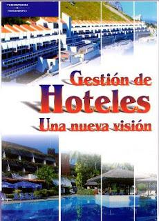 Resigo: Excelente Aplicacion Para La Gestion Hotelera