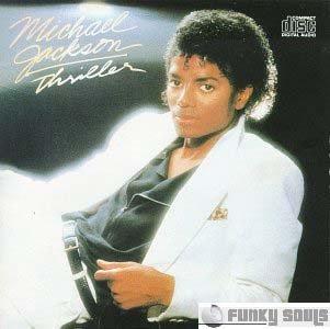 Once claves que llevaron a Michael Jackson al éxito