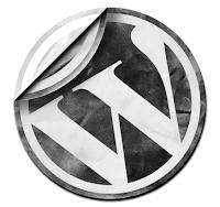 Usos empresariales de Wordpress