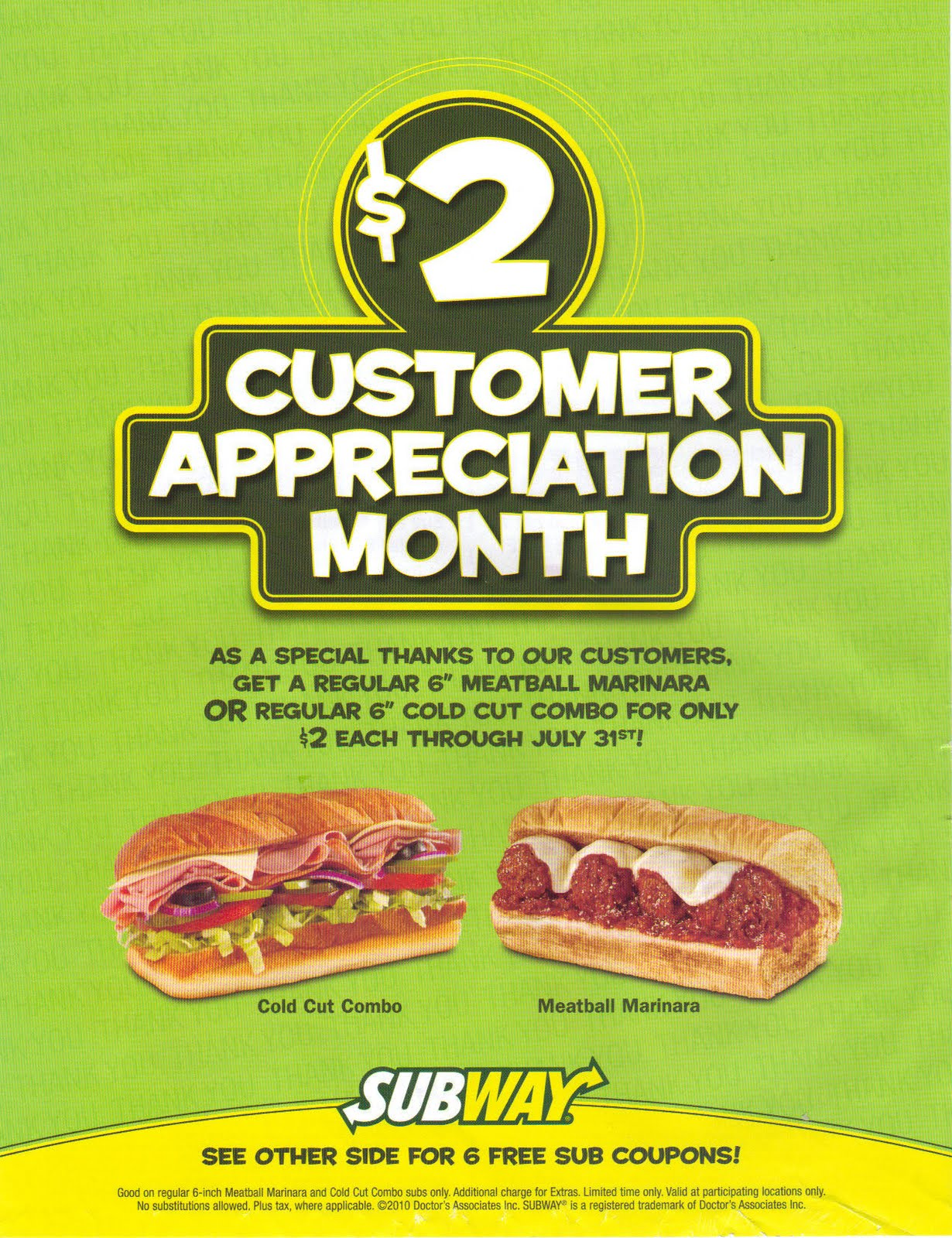 Before the franchise grew to over 43, locations in over countries worldwide, Subway owned a single submarine sandwich shop called Pete's Subway when it first opened in August The shop opened out of a need for Fred DeLuca to pay his way through medical school and out of a loan-spawned business deal from Dr. Peter Buck.5/5(1).