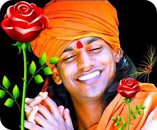 Swami Paramahamsa Nithyananda  - You are not a Sinner