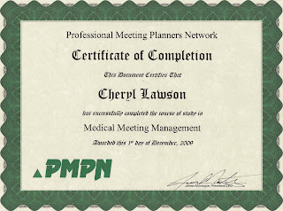 Medical cert new calendar template site for Cpe certificate template