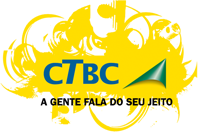 ctbc 2012