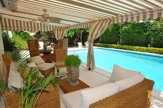 Fort Lauderdale Living 410 Poinciana Drive Las Olas