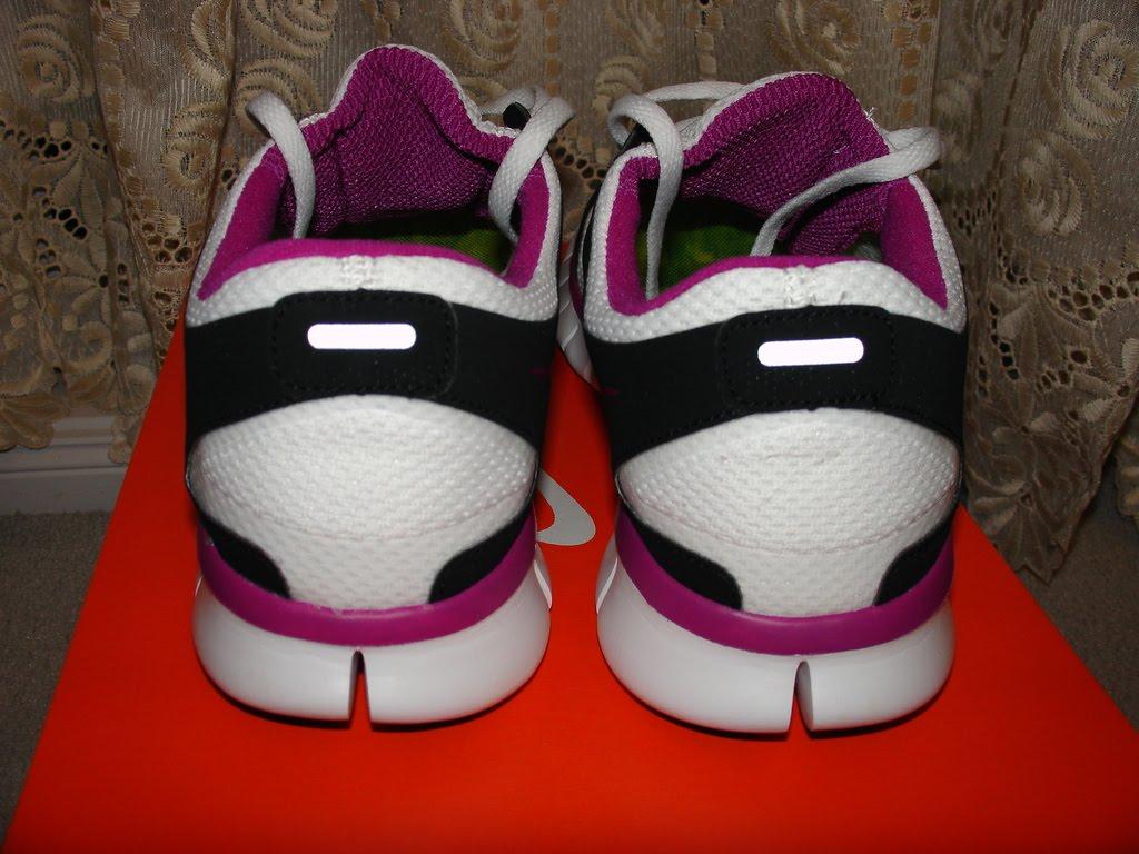 Nike Plus Women S Running Shoes