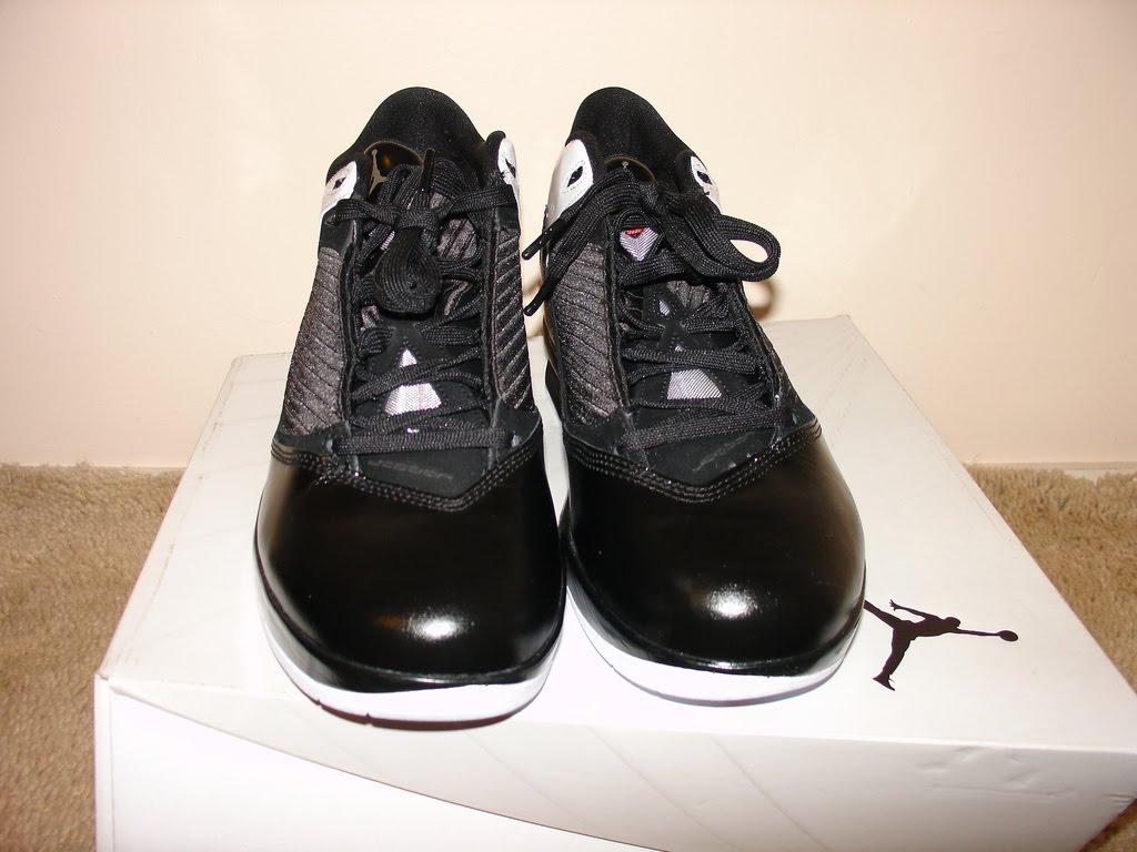 Nike Shoe Factory News
