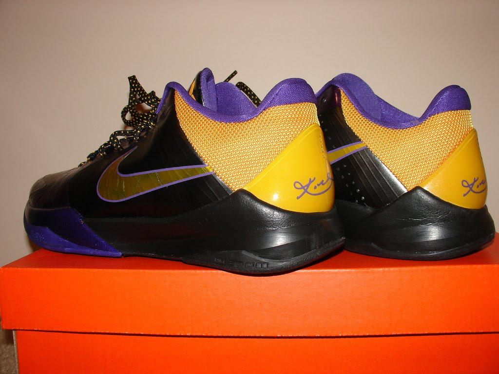 Ebay Nike Shoes Womens