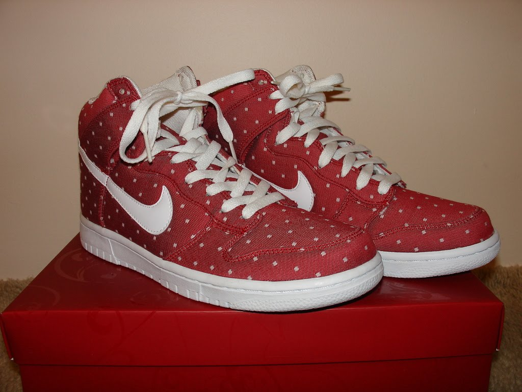 Do Nike Womens Shoes Come In Wide
