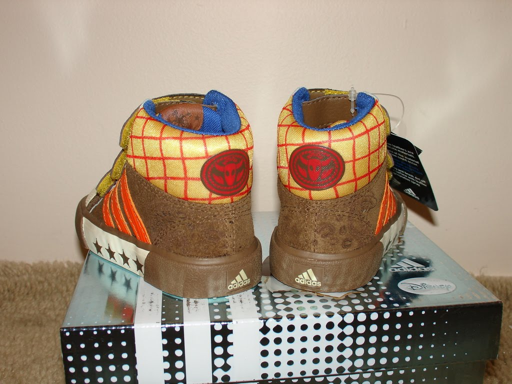 Toddler Soccer Shoes Size