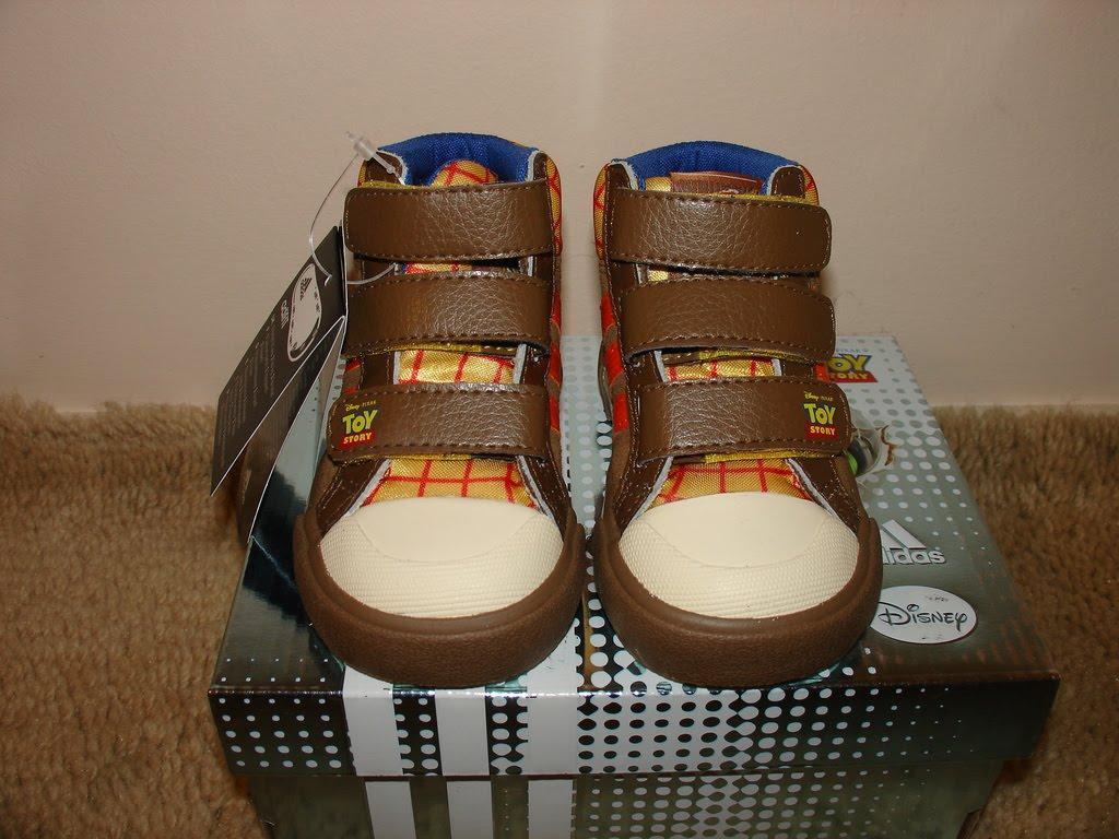 Toy Story Shoes Uk Sdddddddddddddddddddddddddddddddd