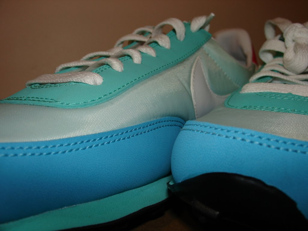 Nike Elite Womens Running Shoes