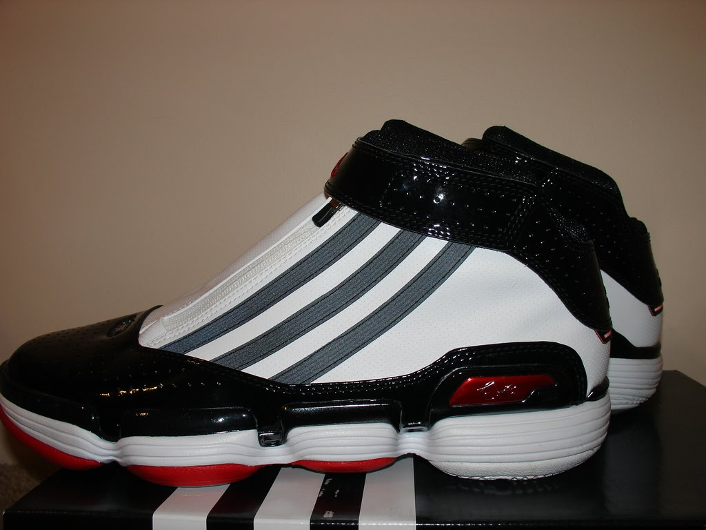 Soccer Shoes Australia Victory Lv Indoor