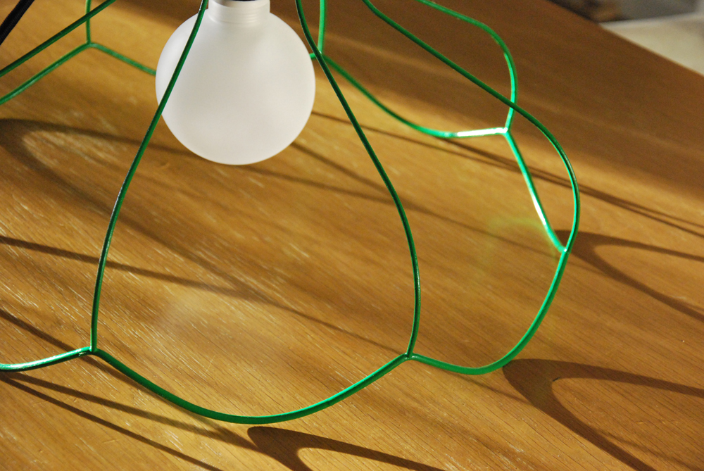 apple tree vert. Black Bedroom Furniture Sets. Home Design Ideas