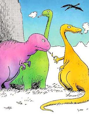 http://2.bp.blogspot.com/_Cjhphhvcn4Q/R7MF_391rYI/AAAAAAAAFEY/H9q_q0BazqI/s400/The+Real+Reason+Dinosaurs+Became+Extinct.jpg