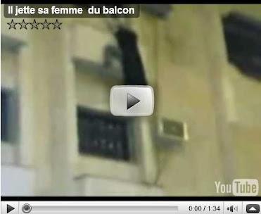 9ahba maroc pour plus vedio marocain nouveau suivant moi sur ma chaicircnes youtube httpsmyoutubecomchannelucehellz1jgwrjj5sniwwmvw - 1 7