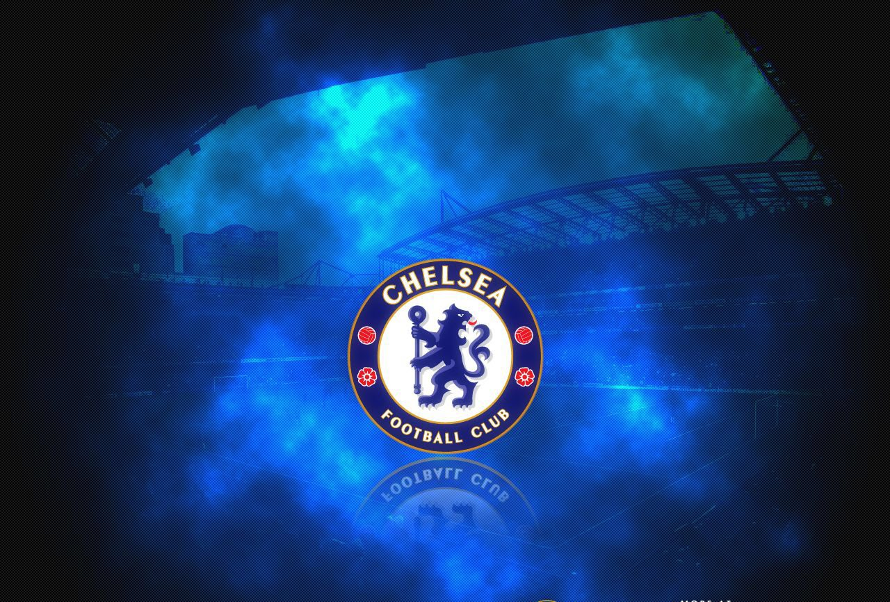 The Best Footballers Chelsea Fc Desktop Wallpaper