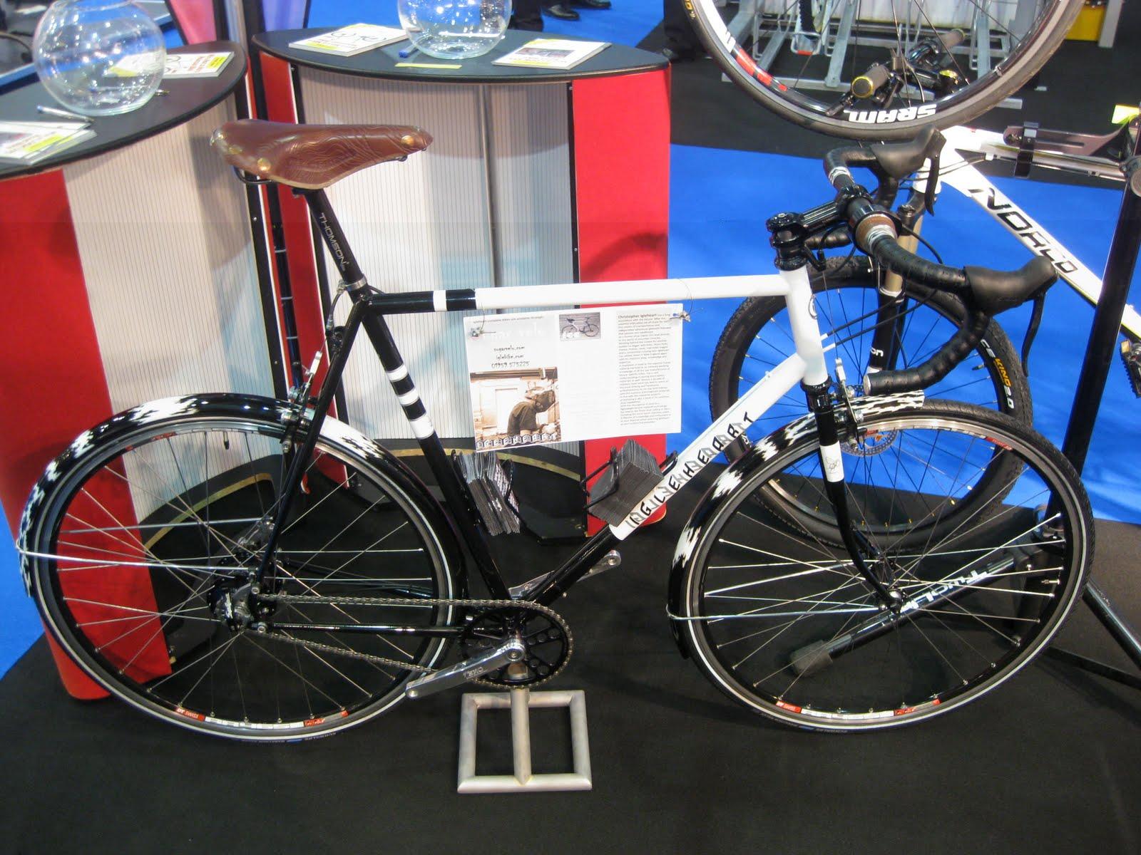 Custom Bicycle Forks Uk - Best Fork 2018