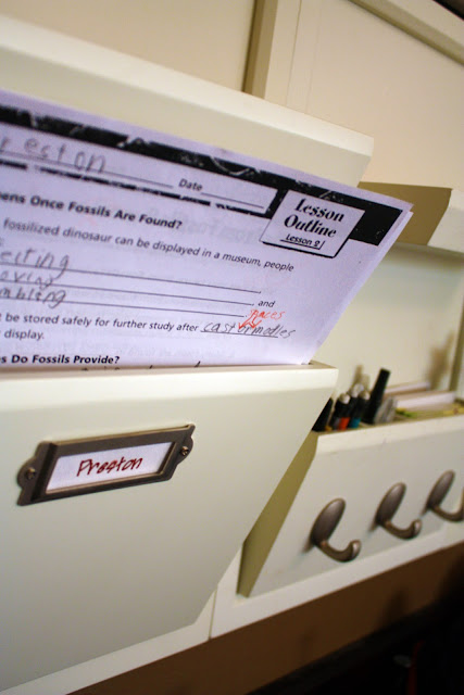 Organizing Paperwork: Best Ways To Organize Paper Clutter