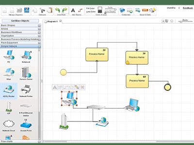 diagramas de redes de casa de oficina de centro de datos de capacidad circuitos digitales