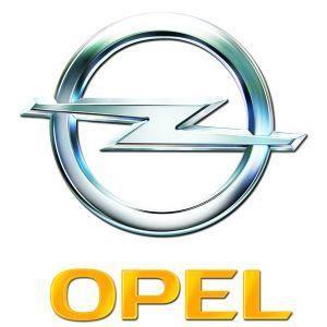 Historia de los escudos de las marcas de coches-http://2.bp.blogspot.com/_Cm9t06Ds2Xk/ScrRFa-Yg_I/AAAAAAAAACk/fYjeOZIky5w/s320/Opel.jpg