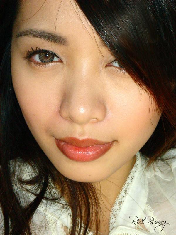 BABEWATCH: YouTube Makeup Guru Michelle Phan