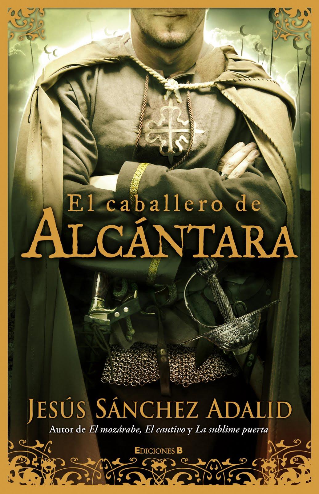 https://i0.wp.com/2.bp.blogspot.com/_CoBOcC_pla4/TBT8jxXMKMI/AAAAAAAAAeM/o3AkAGeL5pM/s1600/El+caballero+de+Alcantara.jpg?resize=242%2C324