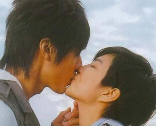 wu chun and ella chen dating