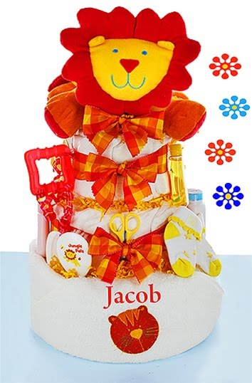 Do You Want Your Gift To Be The Hit Of The Next Baby Shower