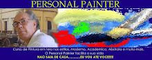 PERSONAL PAINTER