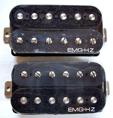 My Rock Guitar