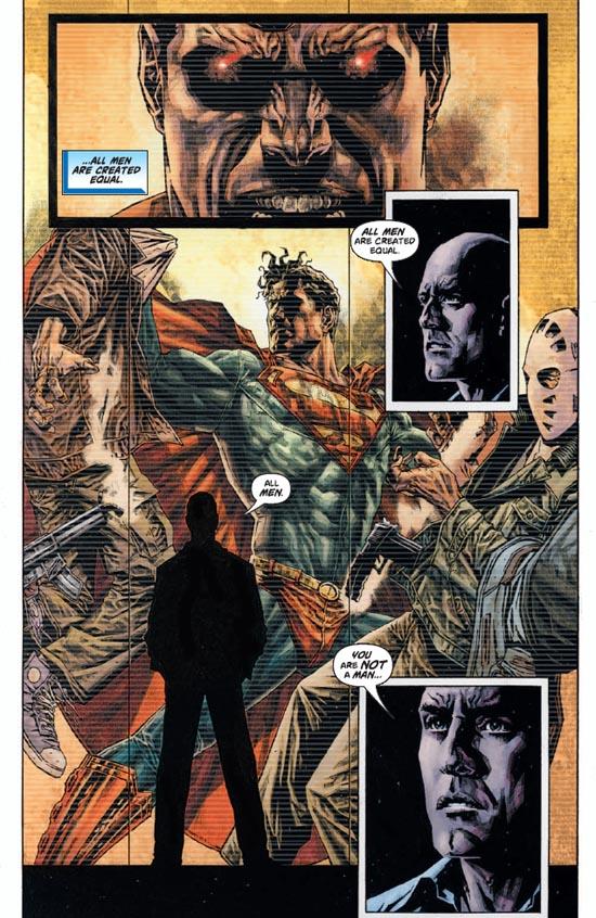 http://2.bp.blogspot.com/_CqPXN1_5w4k/TMk519xV8DI/AAAAAAAAAS0/ffEbydRQM0g/s1600/Lex+Luthor+Man+of+Steel+-+Luthor+Regarding+Superman.jpg