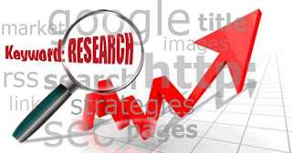 Steps for Correct Keyword Research