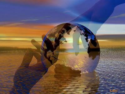 Redenção Material e Espiritual