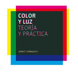 COLOR Y LUZ