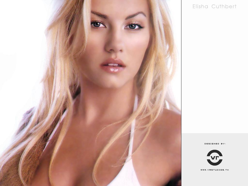 elisha cuthbert nude free